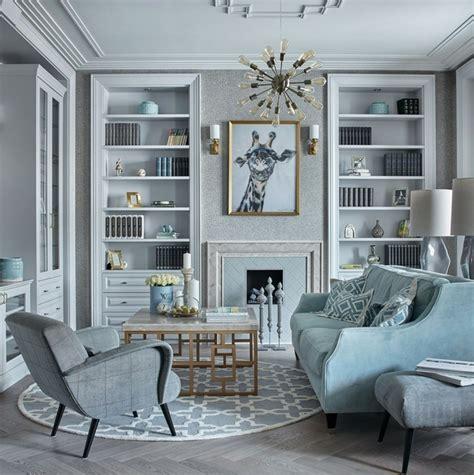 bold wohnzimmer farben wohnzimmer auf traditioneller gestalten