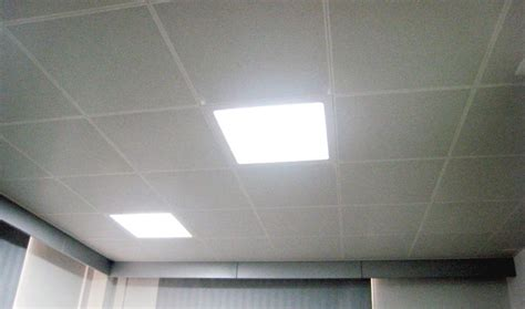 Replacement Ceiling Panels Suspended Ceiling Tiles Replacement Ceiling Tiles Ireland