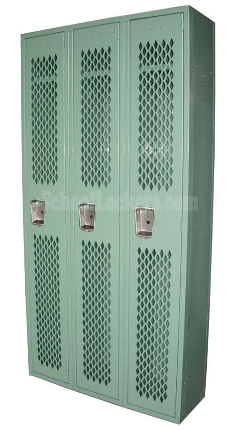 pin by schoollockers on discounted lockers for sale