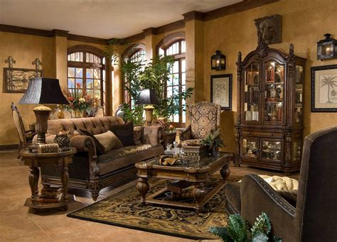 Lashmaniacs Us Formal Living Room Sets For Sale Formal Formal Living Room Furniture For Sale