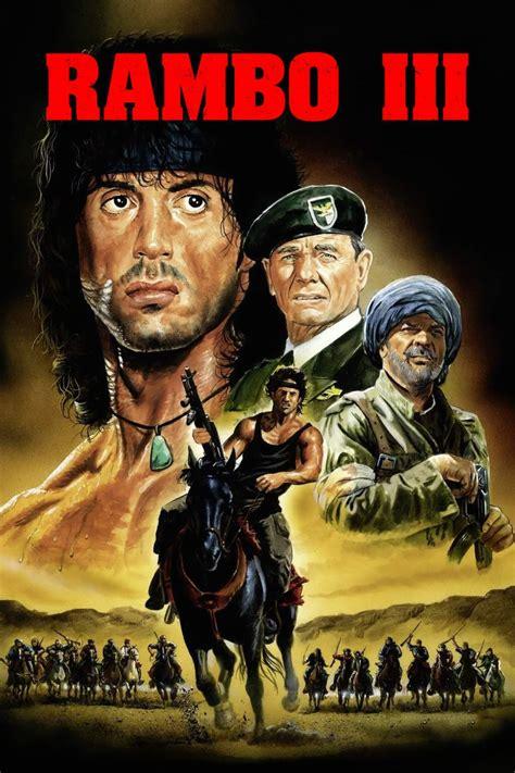 film rambo trailer rambo iii 1988 the movie