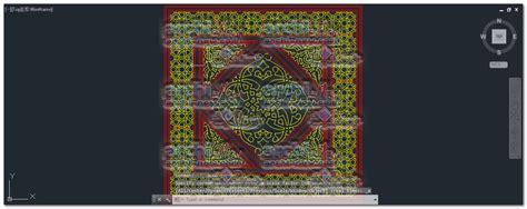 islamic pattern cad download islamic decorations autocad dwg cad archi new free dwg