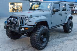 Jeep Wrangler X 2015 Line X Jeep Wrangler Rubicon Unlimited Anvil