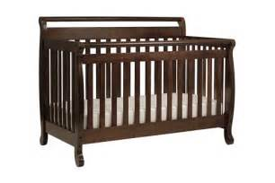 Recalled Baby Cribs by Bexco Expands Recall Of Davinci Brand Cribs Due To