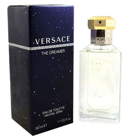 Original Parfum Dsquared He Wood Edt 50ml versace the dreamer 50 ml eau de toilette edt bei pillashop