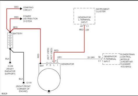 geo metro ignition switch wiring diagram, geo, get free