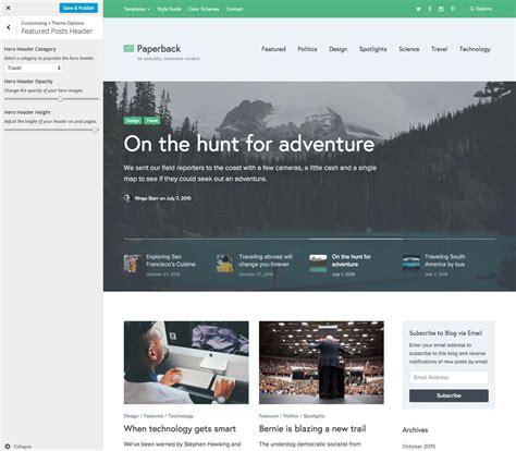 wordpress theme xcel ausgezeichnet wordpress vorlage header bilder