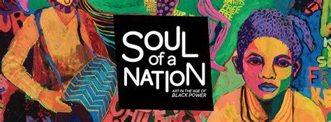 february  crystal bridges includes soul   nation