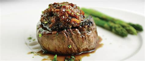 The Chop House Steakhouse Steaks Chops And Fresh Seafood Restaurant 12 Locations