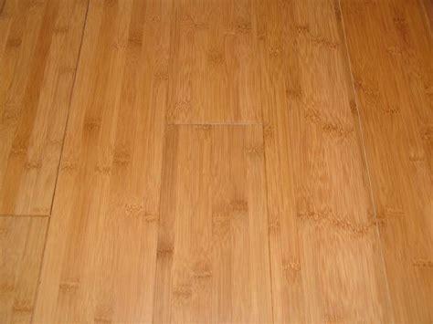 Thickness Of Bamboo Flooring flooring bamboo flooring denver plyboo bamboo plywood