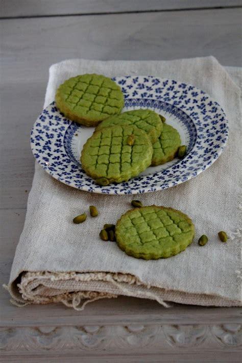 la cuisine de tous les jours le go 219 ter du dimanche biscuits 224 la pistache cuisine
