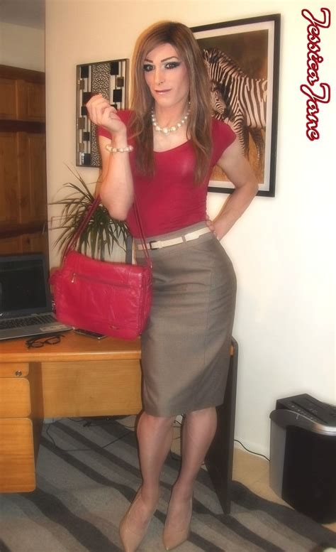 hot office tv the world s best photos of crossdressing and secretary