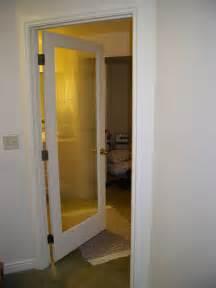 Metal Front Doors With Glass Metal Exterior Doors With Glass Interior Exterior