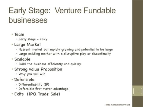 the fundable startup how disruptive companies attract capital books early stage funding options and expectations ul