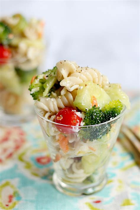 cold pasta salad dressing easy cold pasta salad with italian dressing delightful