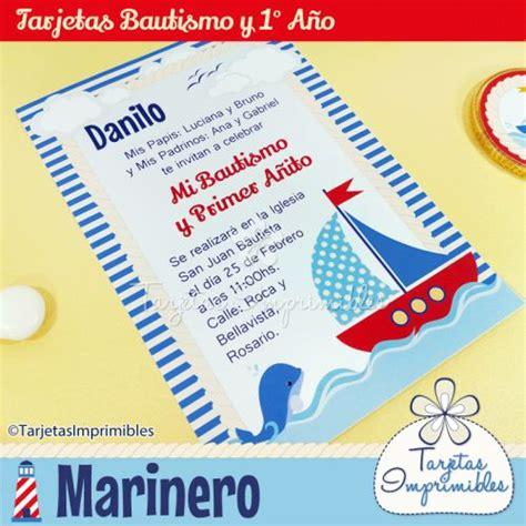 imagenes de barcos marineros tarjetas para imprimir con barcos marinero marinero