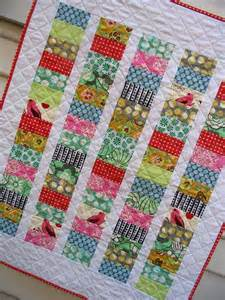 17 best images about easy quilts on pinwheels