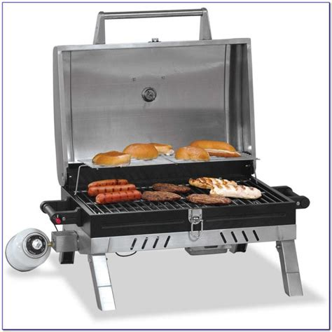 stainless steel table costco cabela s stainless steel tabletop grill tabletop home