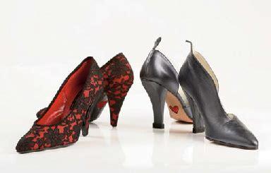 charcoal high heels charcoal kid high heels 1995 and high heels the