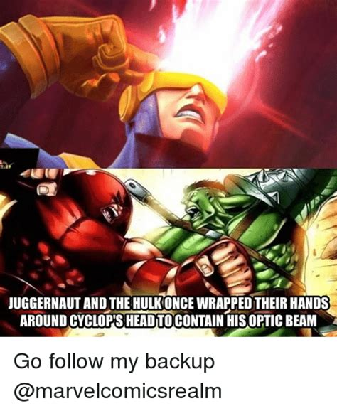 Juggernaut Meme - 25 best memes about beamly beamly memes