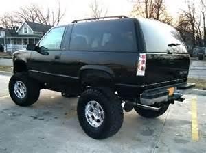 99 Chevrolet Tahoe 92 93 94 95 96 97 98 99 Chevy Tahoe Lights Find My