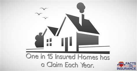 house insurance claims advice image gallery home insurance claims