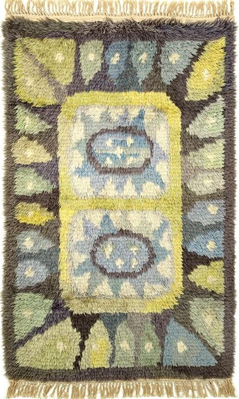 1000 Ideas About Latch Hook Vintage On Pinterest Latch Hook Rug Kits Quilting Templates And Latch Hook Design Templates