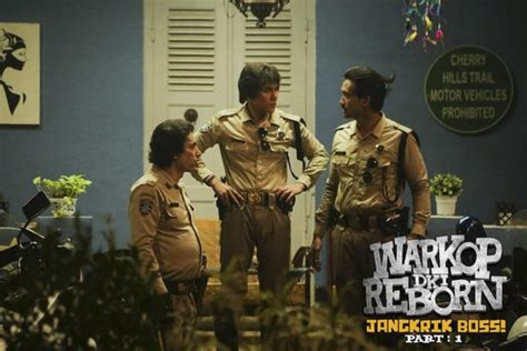 film dono warkop download download kumpulan film dono kasino indro 171 pelaa ja voita