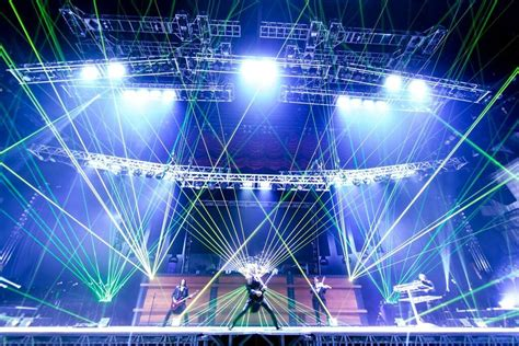 lights house trans siberian orchestra trans siberian orchestra lights photo albums
