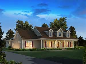 ranch country home plans sarah country ranch home plan 121d 0032 house plans and more