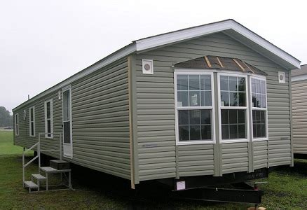 6 things a modular home is not — modularhomeowners.com