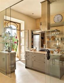 Kitchen Designs And Ideas by 66 Gray Kitchen Design Ideas Decoholic