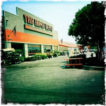 the home depot 14 photos 23 reviews nurseries