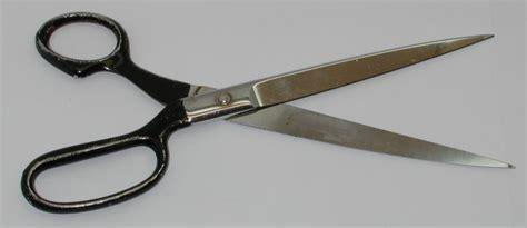 scissors made in usa vintage scissors no 3769 clauss made in usa ebay