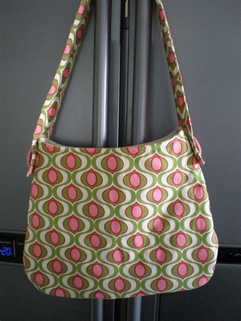 easy tote bag sewing pattern free more free tote patterns