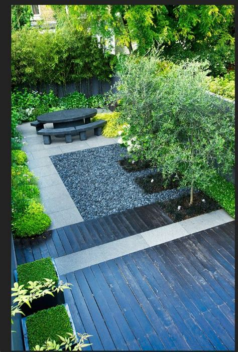 Backyard Landscaping Design Ideas Gardens Backyards And Top Most Small Yard Design