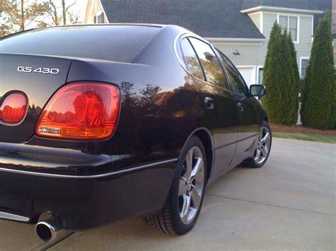 Lexus Gs 430 For Sale by Ga 2003 Lexus Gs430 For Sale Clublexus Lexus Forum