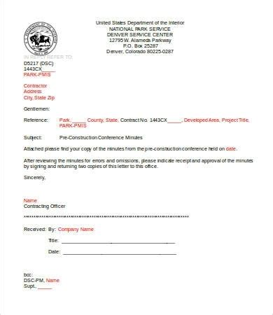 professional fax cover sheet 10 free word pdf documents download