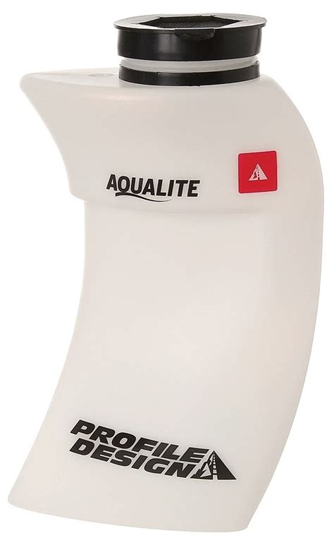 Profile Design Aqualite Hydration System profile design aqualite front hydration system