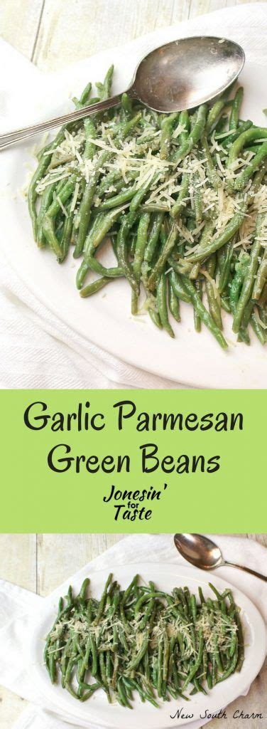 Fashioned Side Garlicky Green Beans by 25 Best Ideas About Big Green Eggs On Big