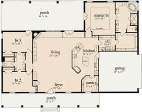 simple open floor house plans simple open floor plan homes awesome best 25 open floor plans ideas on open floor