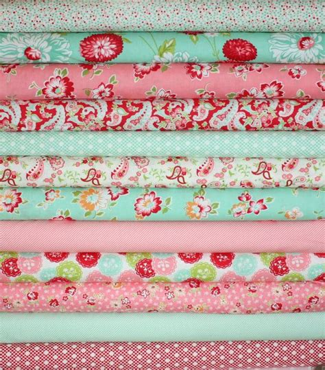 Quilt Fabrics by 17 Best Ideas About Quilting Fabric On Quilt