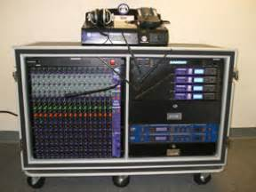in ear systems inc custom in ear monitor systems