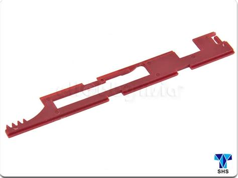 Shooter Tappet Plate V3 misc sasksoft armoury quality guns at reasonable prices