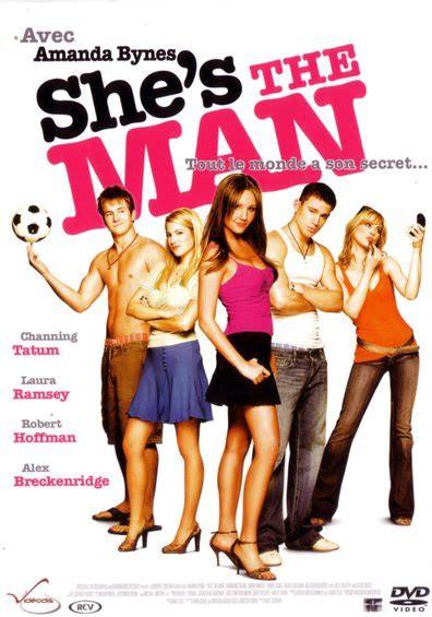regarder sauvages en ligne regarder tout les films en streaming gratuitement voir film she s the man 2006 streaming vf et vostfr