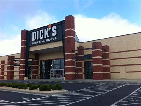 s sporting goods store in pineville nc 214