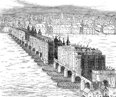 libro london bridges vecchio 183 london 183 bridge 183 inciso 183 vintage 183 illustrazione 183 libro foto d archivio 169 anthony