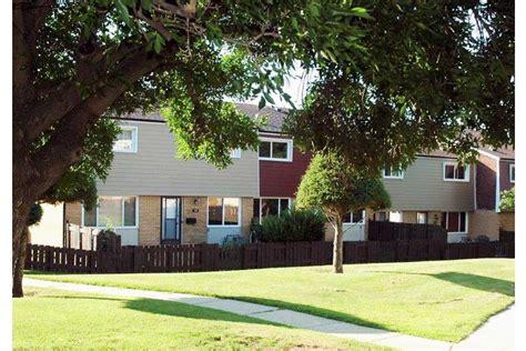 edmonton north east 3 bedrooms townhouse for rent ad id mha 362812 rentboard ca