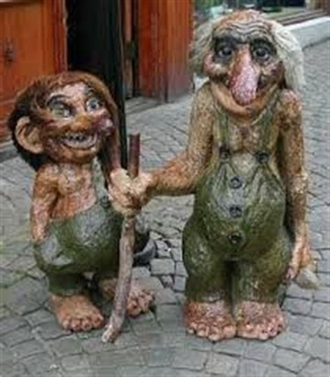 imagenes trolls reales 1000 images about trolls on pinterest hunters search