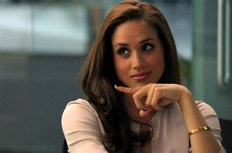 meghan s hair meghan markle hair inspiration how to get a suits blow dry